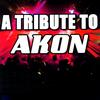 Various Artists - Akon Tribute - A Tribute To Akon (Explicit)