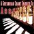 - A Gregorian Chant Tribute To ABBA