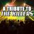 - A Tribute To The Killers