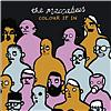 The Maccabees - Colour It In (UK Version)