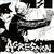 Agression - The Best Of Agression