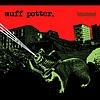 Muff Potter - Fotoautomat
