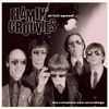 Flamin' Groovies - At Full Speed - The Complete Sire Recordings