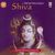 Various Artists - Music Today - Mahamrityunjaya Shiva - Sacred Morning Mantras