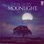 Various Artists - Music Today - Raga By Moonlight - Volume 2