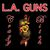 L.A. Guns - Crazy Bitch (Explicit)