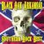 Black Oak Arkansas - Southern Rock's Best