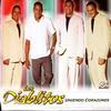 Los Diablitos - Uniendo Corazones