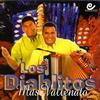 Los Diablitos - Mas Vallenato