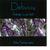 Debussy - Preludes, Livre I & II
