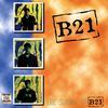 B21 - The Sound Of B21