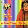 Shazia Manzoor - Wedding Bells