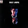 Bally Jagpal - Dark & Direct