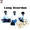 B21 - Long Overdue