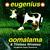 Eugenius - Oomalama & Tireless Wireless (Eugenius Radio Sessions)