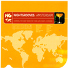 Various Artists - Music Brokers - Nightgrooves - Amsterdam