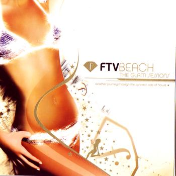 Various Artists - Music Brokers - FTV Glam Sessions