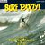 The Surfaris - Surf Party: Best Of The Surfaris - Live!