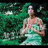 Amy Winehouse - You Know I'm No Good (International 3 track)