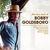 - The Very Best Of Bobby Goldsboro