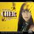 - The Best Of Cher (The Imperial Recordings: 1965-1968)