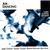 Larry Coryell Quartet - Air Dancing
