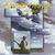 - Almost Heaven: John Denver's America (The Original Cast Recording)