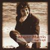 Mayte Martin - Muy Fragil