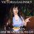Victoria Galinsky - One Bean Taco, To Go
