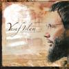 Yusuf Islam - Footsteps In The Light