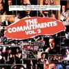 The Commitments - The Commitments, Vol. 2 (Soundtrack)