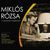 - Miklos Rosza - A Centenary Celebration
