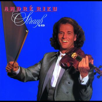 André Rieu - Strauss & Co