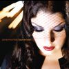 Jane Monheit - Surrender ([Blank])