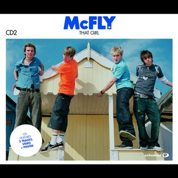 McFly - That Girl