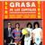 - Grasa De Las Capitales