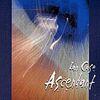 Ian Case - Ascendant