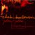 Cheb Balowski - Plou Plom (Musiqueta Que Enamora)