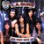 - The Very Best Of L.A. Guns (Re-Recorded)