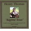 Henry Thomas - Henry Thomas