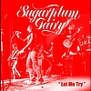 Sugarplum Fairy - Let Me Try