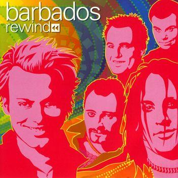 Barbados - Rewind
