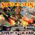 Soulja Slim - Give It 2 'Em Raw (Explicit)