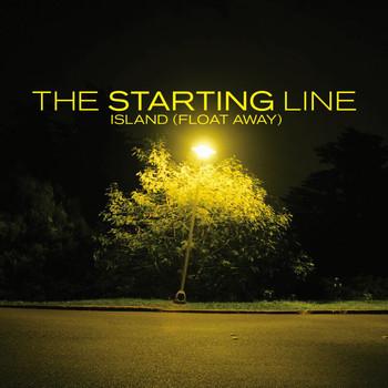 The Starting Line - Island
