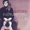 Leo Kottke - Instrumentals: Best Of The Chrysalis Years