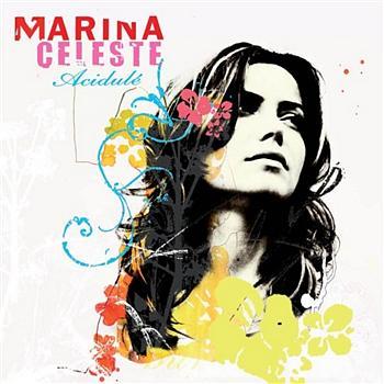 Marina Céleste - Acidulé