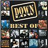 Down Low - Best Of