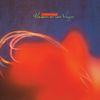 Cocteau Twins - Heaven Or Las Vegas (Remastered) (Remastered)