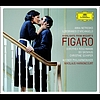 Anna Netrebko - Figaro - Highlights