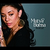 Mutya Buena - Real Girl (International CD maxi)